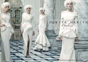 NURITA _web2