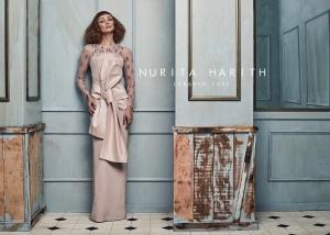 Lebaran-Luxe-Poster 2018